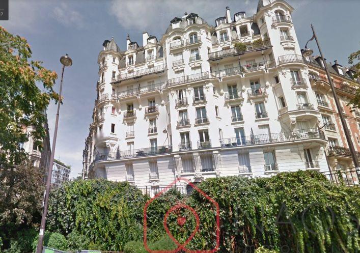 A vendre Paris 5eme Arrondissement 7500844266 Naos immobilier
