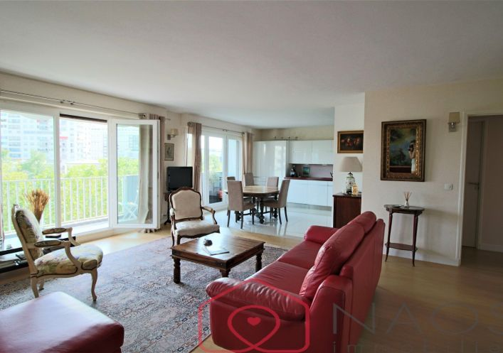 A vendre Paris 12eme Arrondissement 7500844267 Naos immobilier