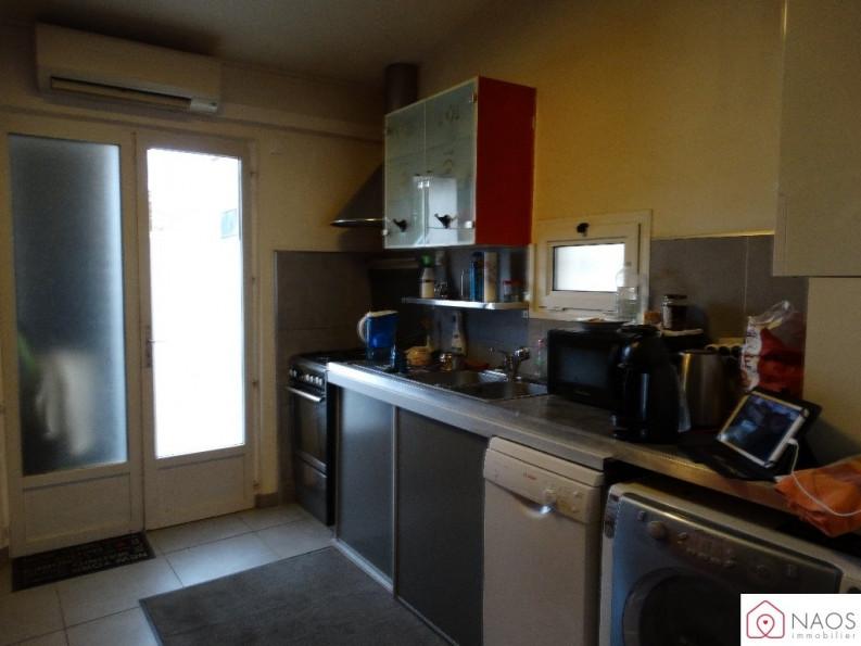 A vendre Niort 7500844313 Adaptimmobilier.com