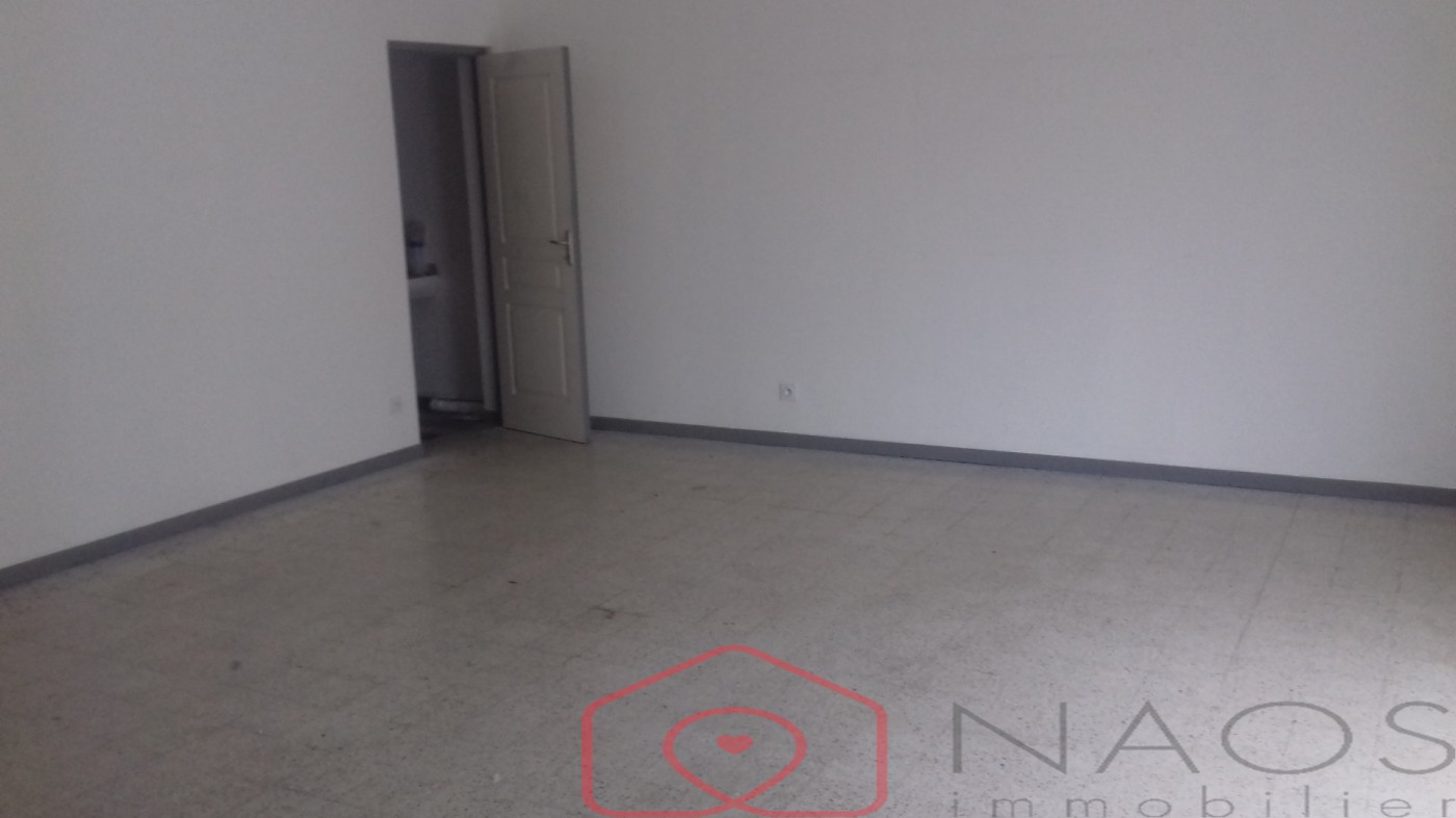 A vendre Harnes 7500844407 Naos immobilier