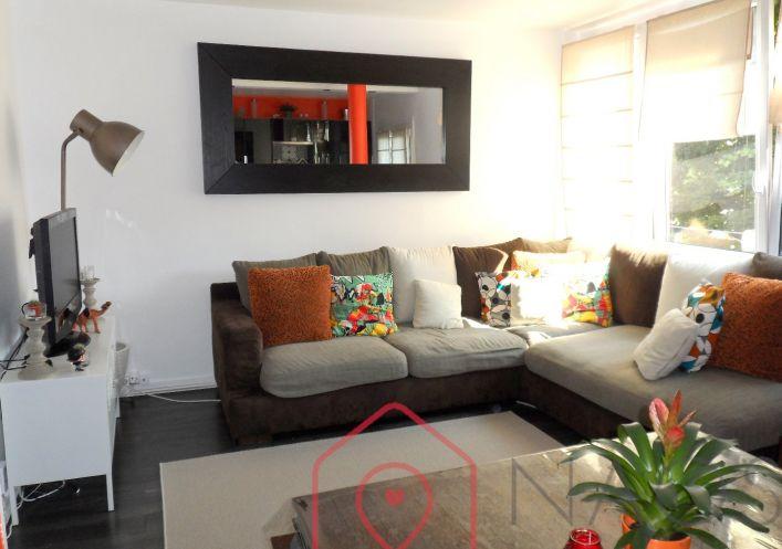 A vendre Meudon La Foret 7500844469 Naos immobilier