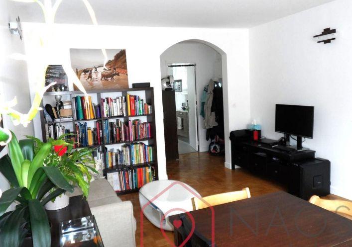 A vendre Meudon La Foret 7500844750 Naos immobilier