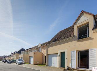 A vendre Vitry Sur Seine 7500844803 Portail immo