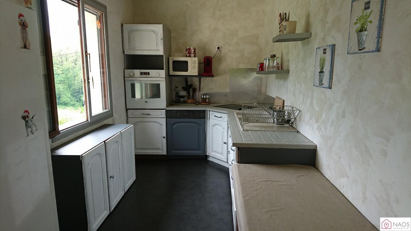 A vendre  Oloron Sainte Marie | Réf 7500844805 - Naos immobilier