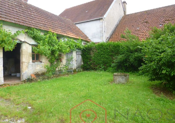 A vendre Saint Pere 7500844813 Naos immobilier