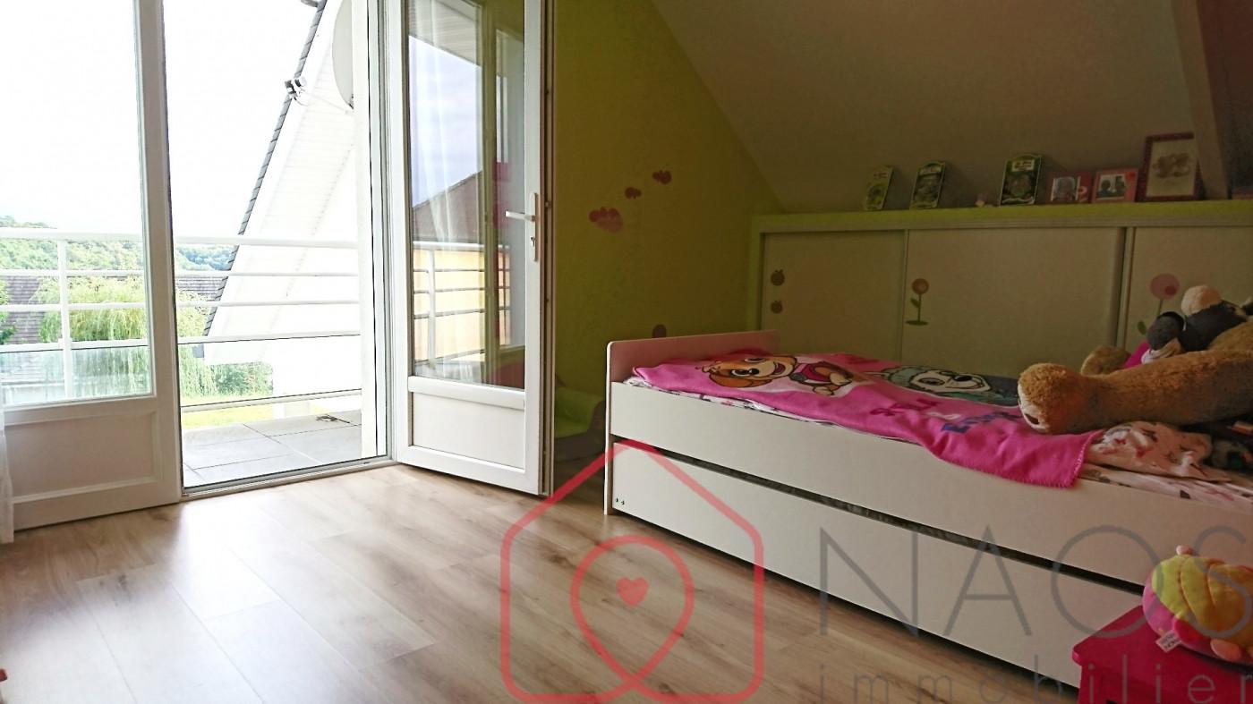 A vendre Oloron Sainte Marie 7500844818 Naos immobilier