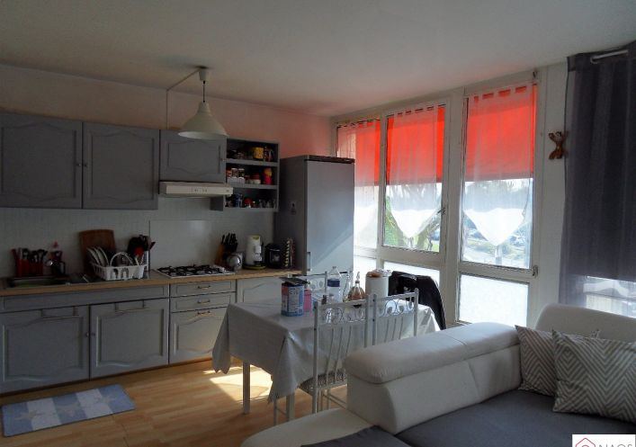 A vendre Meudon La Foret 7500844874 Naos immobilier
