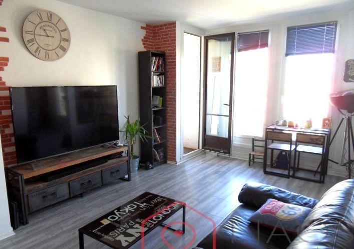 A vendre Meudon La Foret 7500844881 Naos immobilier
