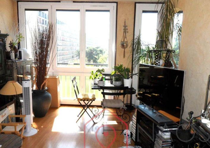 A vendre Meudon La Foret 7500844882 Naos immobilier