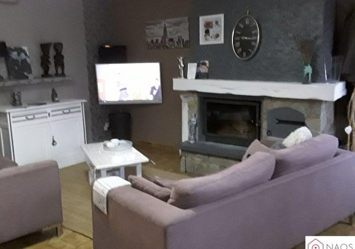 A vendre Montigny En Gohelle 7500844902 Naos immobilier