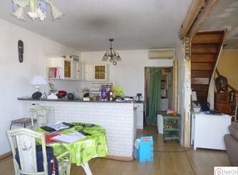 A vendre Cosne Cours Sur Loire 7500845284 Portail immo