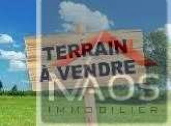 A vendre Flavigny Le Grand Beaurain 7500845324 Portail immo