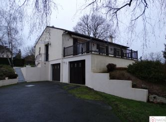 A vendre Poitiers 7500845340 Portail immo