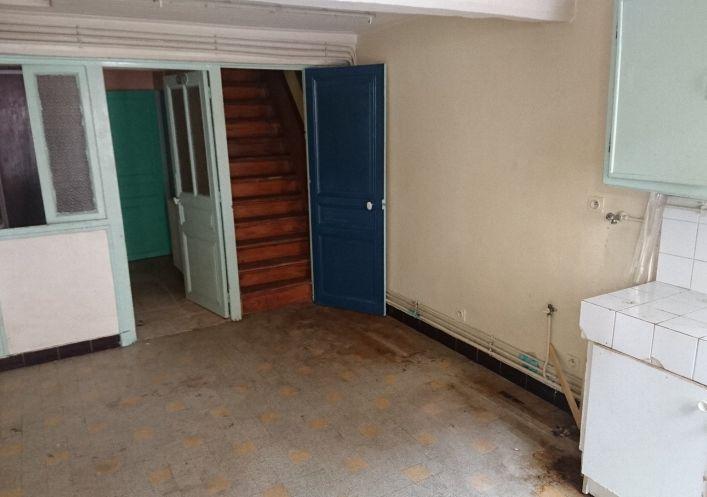 A vendre Tournus 7500845420 Naos immobilier