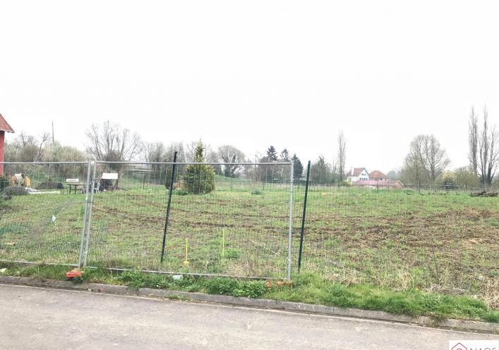 A vendre Roeux 7500845423 Naos immobilier