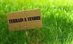 A vendre Aire Sur La Lys 7500845674 Naos immobilier