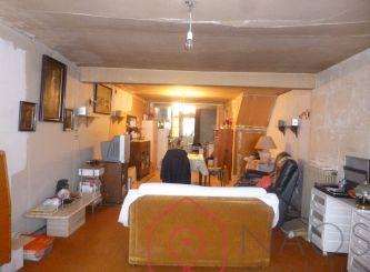 A vendre Cosne Cours Sur Loire 7500845862 Portail immo