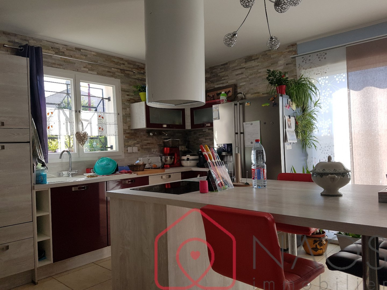 A vendre Laurens 7500845925 Naos immobilier