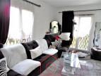 A vendre Meudon La Foret 7500845975 Naos immobilier
