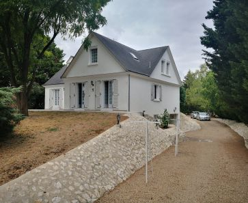 A vendre Montargis  7500846032 Naos immobilier