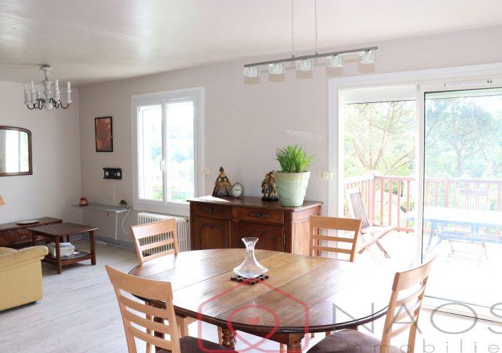 A vendre Maison Oloron Sainte Marie   Réf 7500846078 - Naos immobilier