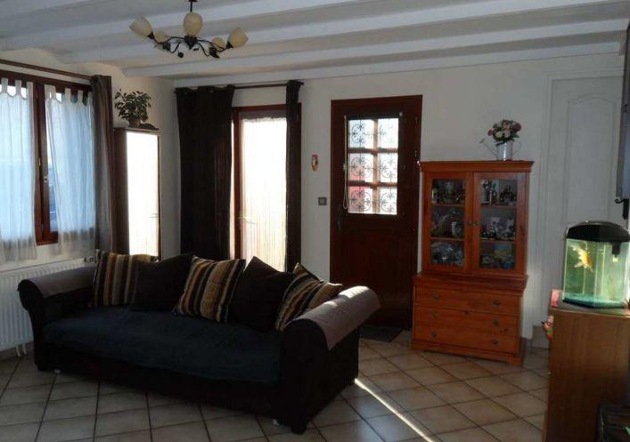 A vendre Longpont Sur Orge 750084609 Naos immobilier