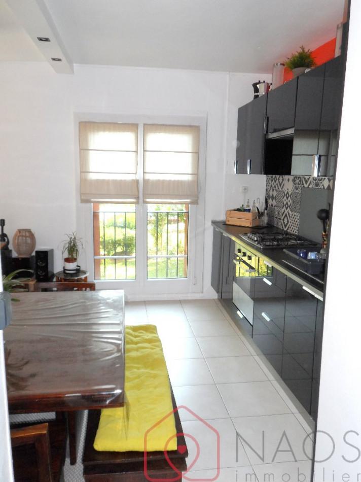 A vendre Meudon La Foret 7500846163 Naos immobilier