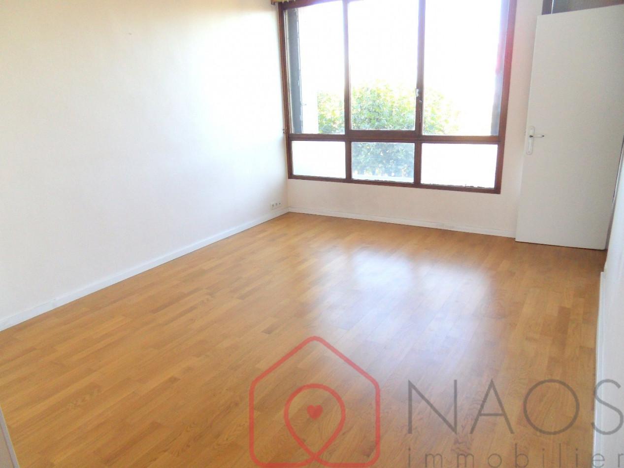 A louer Meudon La Foret 7500846289 Naos immobilier