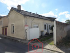 A vendre Poitiers 7500846350 Naos immobilier