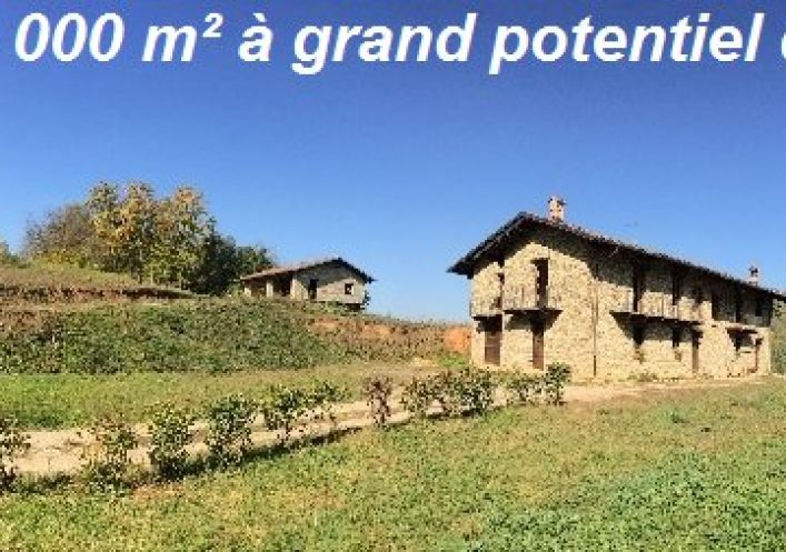 A vendre Mombasiglio 7500846371 Naos immobilier