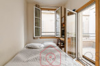 A vendre Paris 9eme Arrondissement 7500846407 Naos immobilier