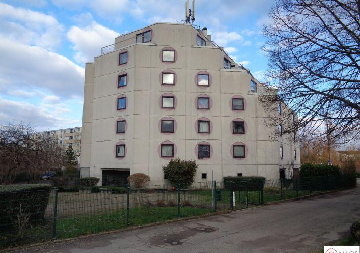 A vendre Strasbourg 7500846680 Naos immobilier