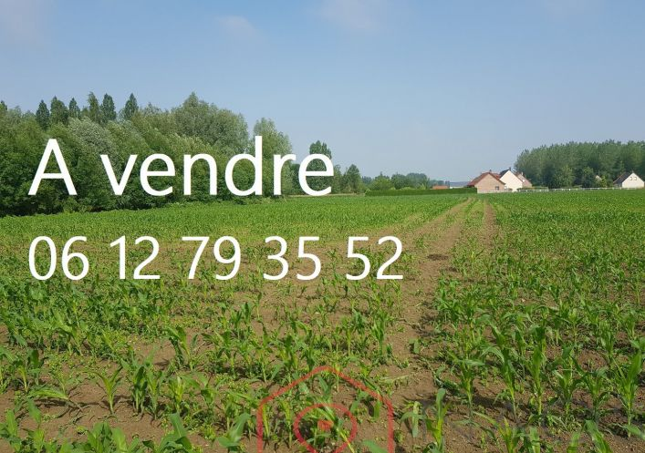 A vendre Lillers 7500846813 Naos immobilier