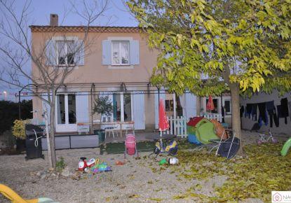 A vendre Pont Saint Esprit 7500846844 Adaptimmobilier.com