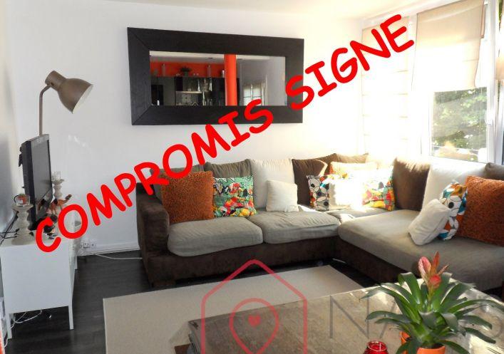 A vendre Meudon La Foret 7500846864 Naos immobilier
