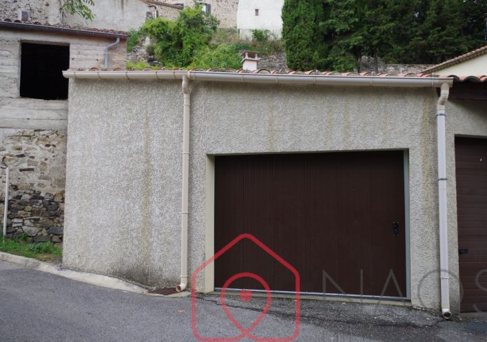 A vendre Rabouillet 7500846879 Naos immobilier