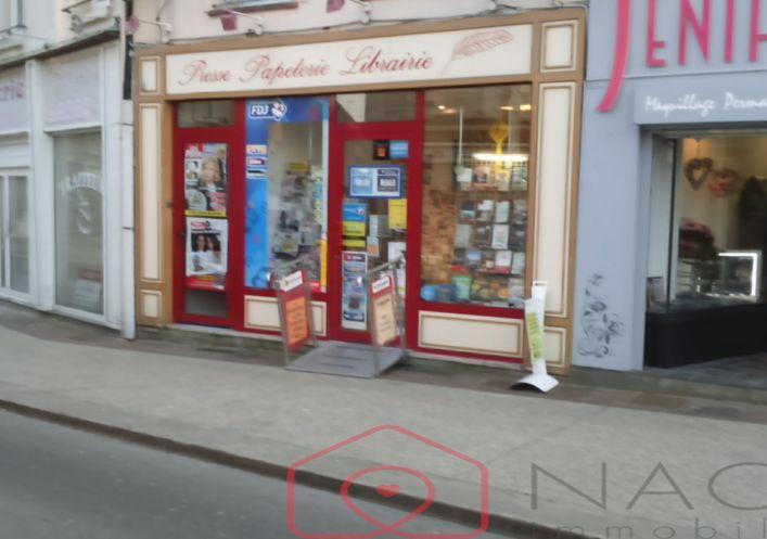 A vendre Gournay En Bray 7500846925 Naos immobilier
