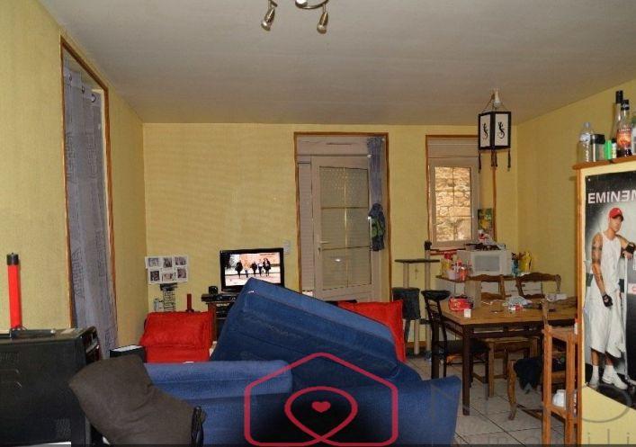 A vendre Saint Maixent L'ecole 7500846965 Naos immobilier