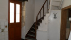 A vendre Parce Sur Sarthe 7500847009 Naos immobilier