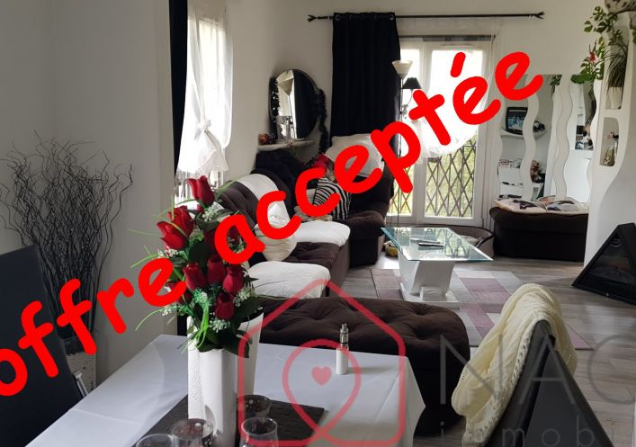 A vendre Meudon La Foret 7500847020 Naos immobilier