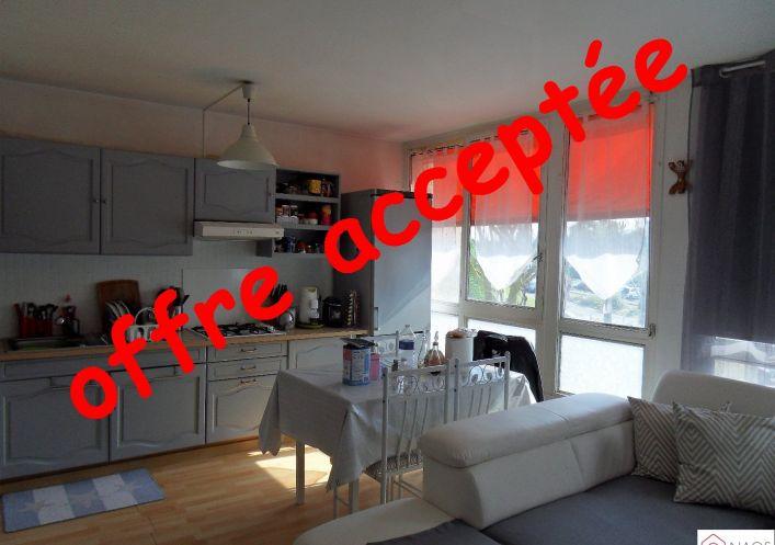 A vendre Meudon La Foret 7500847123 Naos immobilier