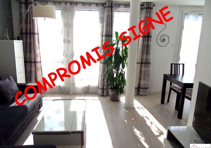A vendre Meudon La Foret 7500847128 Naos immobilier
