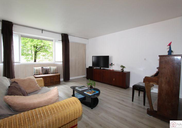 A vendre Appartement ancien Paris 13eme Arrondissement | Réf 7500847188 - Naos immobilier