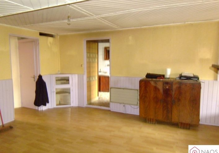 A vendre Montbard 7500847340 Naos immobilier