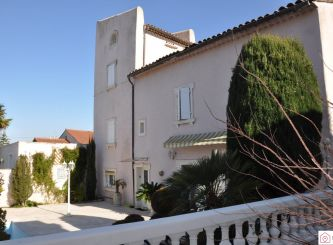 A vendre Chateauneuf Du Rhone 7500847428 Portail immo