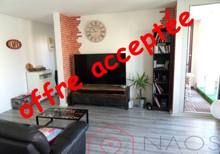 A vendre Meudon La Foret 7500847544 Naos immobilier