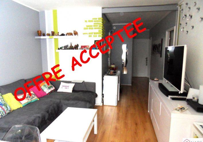 A vendre Meudon La Foret 7500847549 Naos immobilier