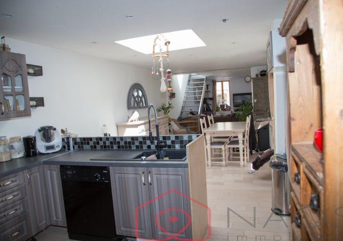 A vendre Henin Beaumont 7500847687 Naos immobilier