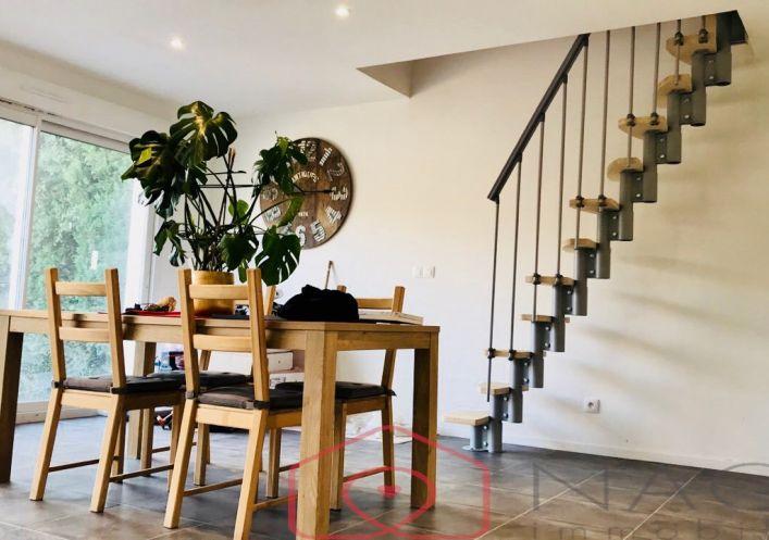 A vendre Henin Beaumont 7500847704 Naos immobilier