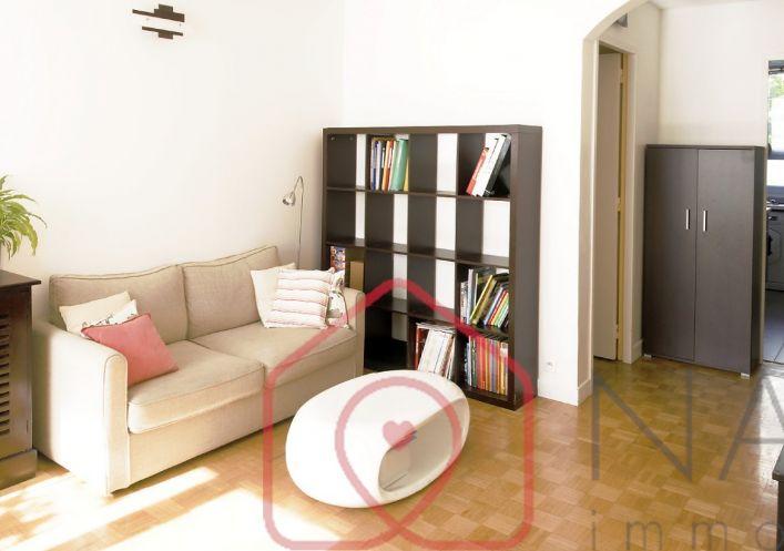 A vendre Meudon La Foret 7500847790 Naos immobilier